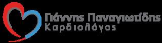Dr_Yiannis_panagiotides_logo