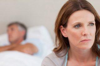 Dr Panayiotides - Εμμηνόπαυση