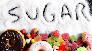 Dr Panayiotides - Η_ζάχαρη_στην_διατροφή_μας