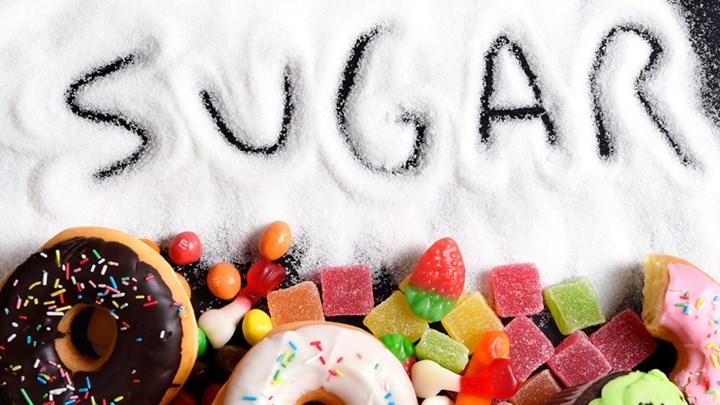 _ζάχαρη_στην_διατροφή_μας.jpg