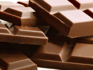 Δρ Παναγιωτιδης Γιαννης - σοκολάτα