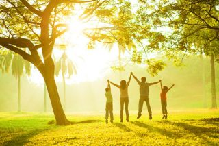 Dr Panayiotides Cardio - Μια_καλύτερη_ζωή