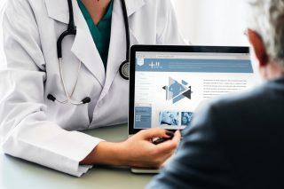 Dr Panayiotides Cardio - Σύγχρονες_μεθόδοι
