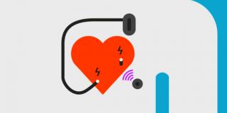 Dr Panayiotides Yiannis - Ασύρματη βηματοδότηση της καρδιάς
