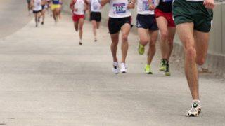 Dr Panayiotides Yiannis - Marathon