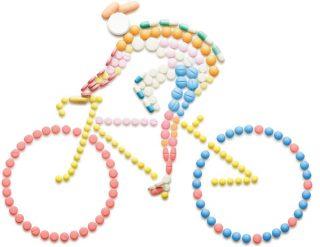 Ποια φάρμακα επηρεάζουν τα επίπεδα βιταμινών στο σώμα μας
