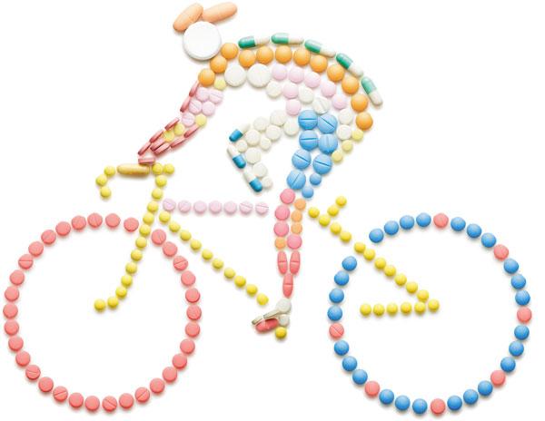 -φάρμακα-επηρεάζουν-τα-επίπεδα-βιταμινών-στο-σώμα-μας.jpg