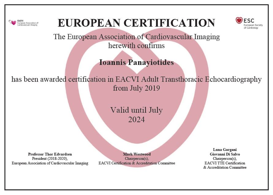 dr_ioannis_panayiotides_european_certification