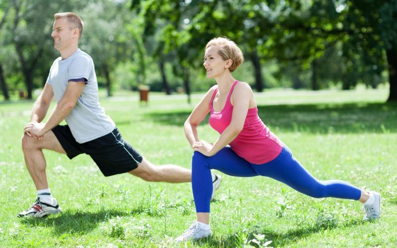 -γυμναστική_καρδιαγγειακή-νόσο.jpg