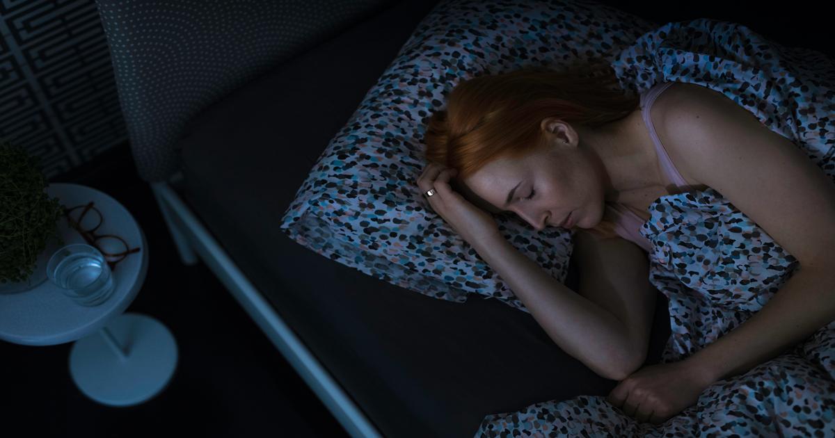 -πιεση-κατα-διάρκεια-του-νυχτερινού-ύπνου-1200x630.png