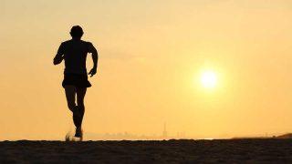 Dr Panayiotides - Η καρδια του αθλητη
