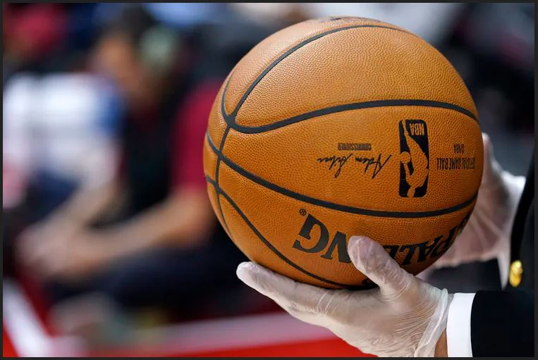 basketball-hands-with-gloves.jpg