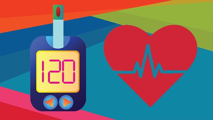 diabetes-and-heart-disease.jpg