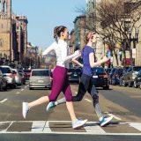 Άσκηση σε ατμοσφαιρική ρύπανση