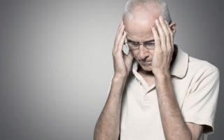 Δρ Παναγιωτιδης - Kίνδυνοq εγκεφαλικού επεισοδίου