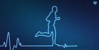 Δρ Παναγιωτιδης Γιαννης - Φαρμακα και Ασκηση
