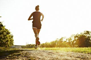 Dr Panayiotides Cardio - Αθλητική_Καρδιολογία