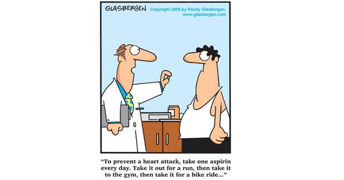 Dr-Yiannis-Panayiotides-Aspirin-1.png