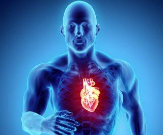 Επιστροφη στο πρόγραμμα προπόνησης μετά από μυοκαρδίτιδα