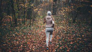 Υπερτροφική μυοκαρδιοπάθεια: Μήπως τελικά θα έπρεπε να επιτρέπουμε στους ασθενείς να αθλούνται;