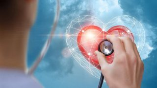 Dr Yiannis Panayiotides - καρδιακοί βιοδείκτες