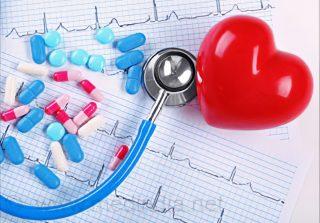 Νέο φάρμακο για την αντιμετώπιση της καρδιακής ανεπάρκειας