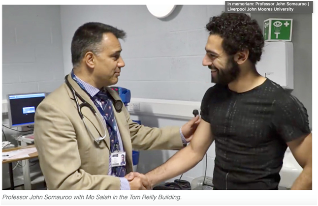 Professor-John-Somauroo-with-Mo-Salah-in-the-Tom-Reilly-Building.png