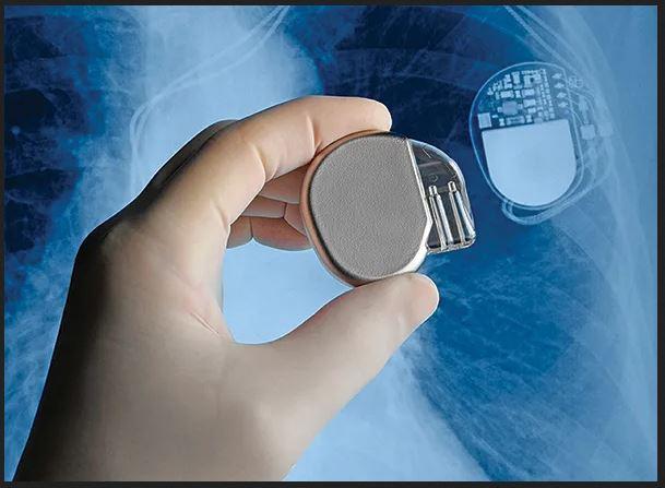heart-defibrillator.jpg