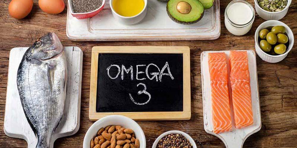 -ωμέγα-3-λιπαρών-ψαρι-αμυγδαλα-ελιες-αβοκάντο-αυγο.jpg