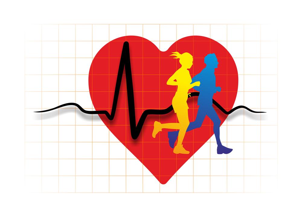 best-exercise-for-your-heart.jpg