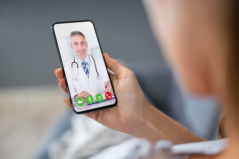patient-talking-to-doctor-from-home.jpg
