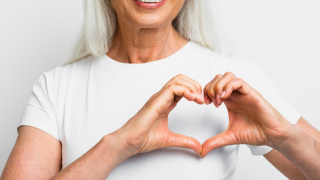 health-issues-triggered-during-menopause