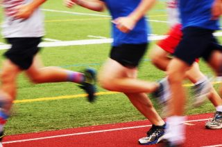 physical exams and teen sports guide