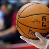 basketball-hands-with-gloves