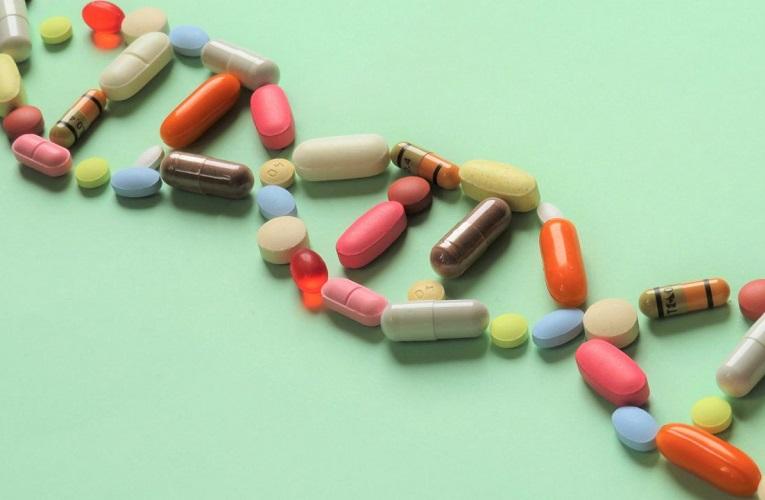 -φαρμάκων-με-βάση-το-DNA.jpg