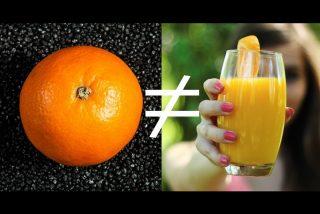 orange-juice-vs-orange
