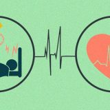 your-nightly-sleep-habits-may-boost-your-risk-for-heart-disease