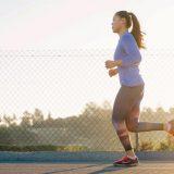 στεφανιαία νόσος και τρέξιμο σε μαραθώνιο