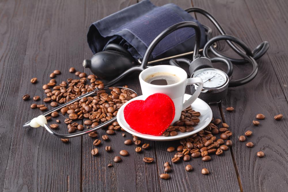 coffee-and-heart.jpg