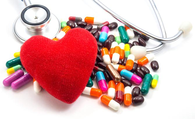 Heart-Disease-and-pills-drugs-Image.jpg